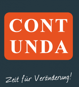 Contunda-Logo-grau