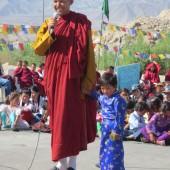 Medical Camp Ladakh 2014 (12)