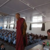 Medical Camp Ladakh 2014 (13)