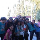 Medical Camp Ladakh 2014 (16)