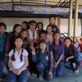 Medical Camp Ladakh 2014 (17)