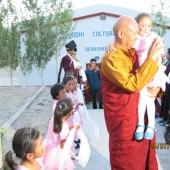 Medical Camp Ladakh 2014 (23)