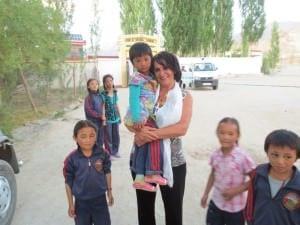 Medical Camp Ladakh 2014 (29)